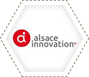 logo_alsace_innovation